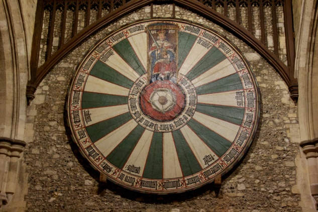 Winchester_Round_Table